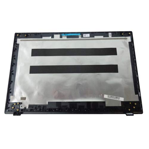 Acer Aspire F5-571 F5-572 Black Laptop LCD Back Cover