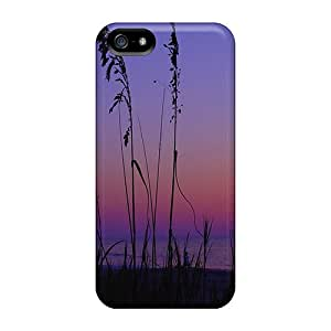 Special Skin Cases Covers For Iphone 5/5s, Popularphone Cases