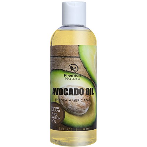 avocado-oil-natural-carrier-oil-4-oz-massage-oil-anti-aging-skin-care-for-skin-hair-nails-moisturizi