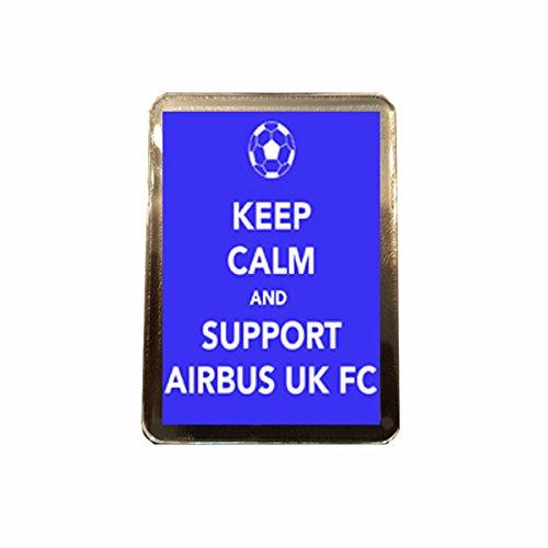 airbus-uk-broughton-fc-keep-calm-fridge-magnet