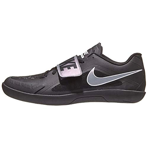Nike Zoom Rival SD 2 Track and Field Throwing Shoes, 685134-003
