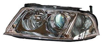 2004 passat headlight assembly - 8
