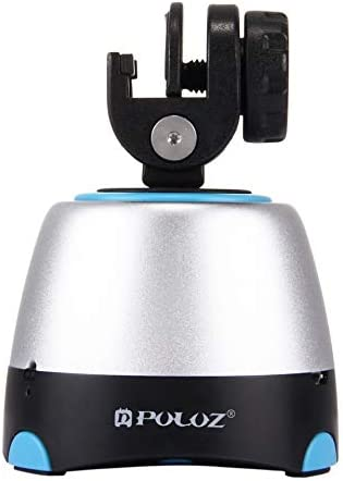 بولوز مجموعة اكسسوارات متوافق مع كاميرا رقمية و هواتف ذكية