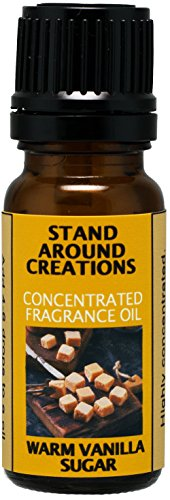 concentrated-fragrance-oil-warm-vanilla-sugar-a-classic-w-coconut-and-vanilla-middle-notesand-a-musk