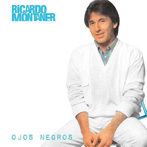 Ricardo Montaner Stream or buy for $0.89 · Yo Que Te Ame