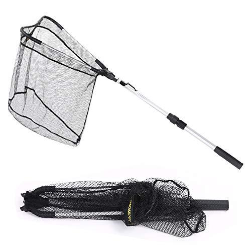 Bestselling Fishing Nets
