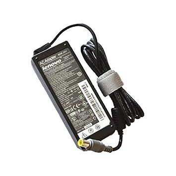 Lenovo Cargador 45 N0068 42T5292 081150 - 11 Adaptador PC ...