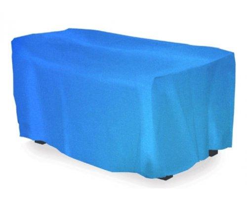 Garlando Copertura Impermeabile Per Calciobalilla Blu 4330268657 2A203-13_BLU-u