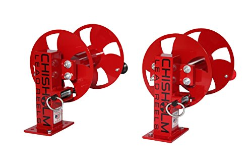 The 8 best hose reels for welding leads