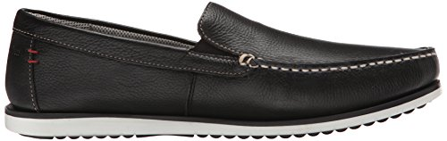 Hush Slip Loafer Portland on Puppies Bob rtXqwrB