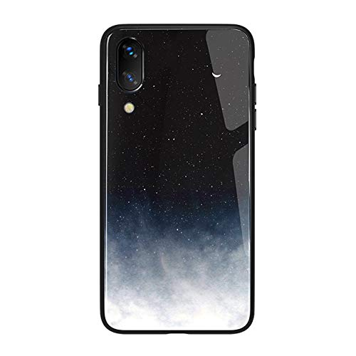(iPhone Xr Cases Cool iPhone Xr Case Defender iPhone Xr 6.1 Case 2018 iPhone Xr Case Waterproof Dirtproof iPhone Xr Case iPhone Xr Case iPhone Xr Case Commuter iPhone Xr)