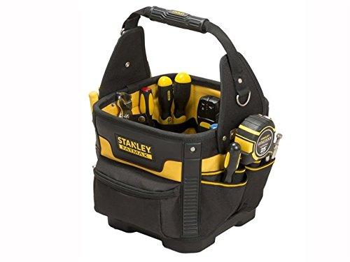 Stanley Fatmax Technicians Tool Bag, 29 x 29 x ()