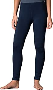 Toad & Co Lean Legging - Women's Deep Navy X-Large