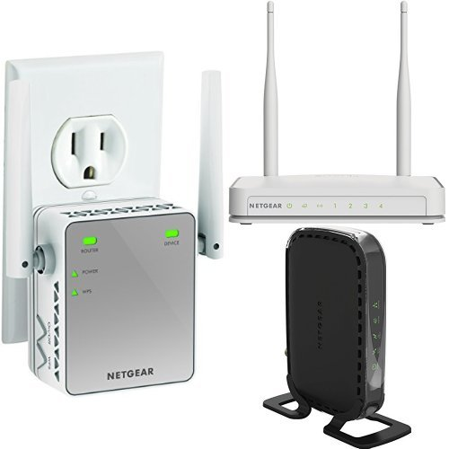 NETGEAR-N300-Wi-Fi-Router-and-Range-Extender-and-DOCSIS-30-Cable-Modem-Router