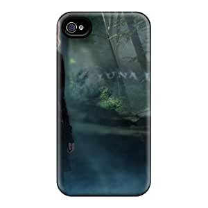 [CWD14710qnzx] - New Harry Potter And The Order Of The Phoenix 2 Protective HTC One M7 Classic Hardshell Cases