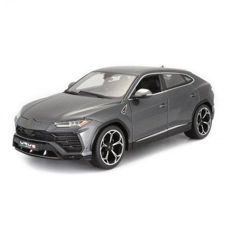 Bburago B18 11042 1 18 Lamborghini Urus Buy Online In Uae Kids