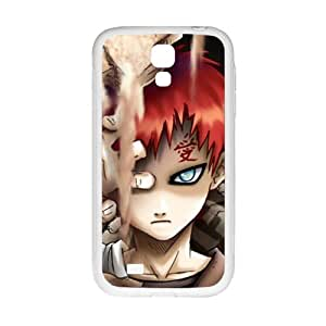 Distinctive boy Cell Phone Case for Samsung Galaxy S4