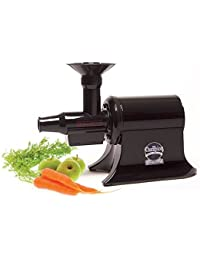 Take Champion Juicer 7-01842-22232-1-Black Commercial G5-Pg710 Champion 2000-plus Juicer compare