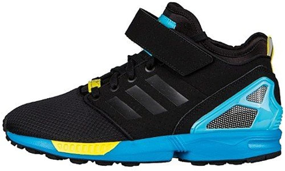 adidas zx montante