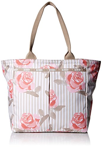 lesportsac-everygirl-tote-handbag-pink-rosy-dreams-one-size