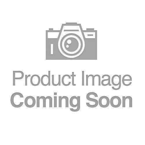 Image of Audio & Video Accessories AddOn 3TK83AA-AA Hp 3tk83aa Comp Mem 16gb Ddr4-2666mhz 1.2v Drx8 Udimm