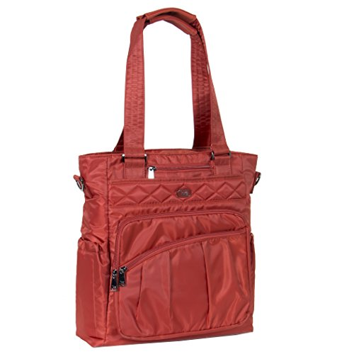 Ace Bags - 1