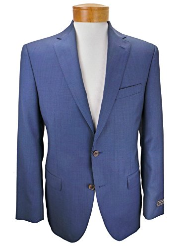 Jack Victor Conway CT Textured Go well with Jacket and Gown Pants
