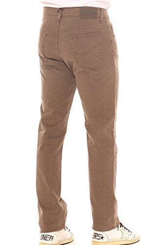 Holiday Boue Pantalon Holiday Homme Holiday Pantalon Homme Boue Fq0fIHwx