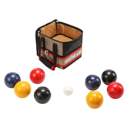 Kelsyus Bocce Ball Set product image