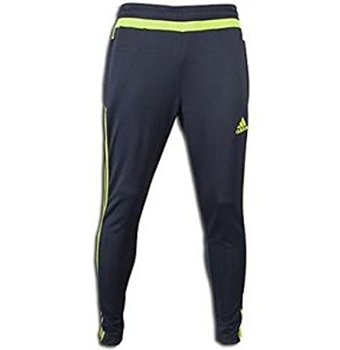 New Adidas Athletic Pants - 2