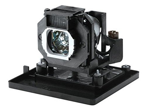 Panasonic PT-AE2000U Projector Assembly with High Quality Compatible - Panasonic Pt Ae2000u
