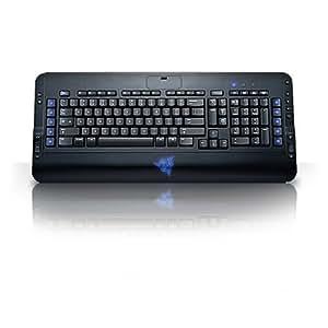 Razer Tarantula Gaming Keyboard