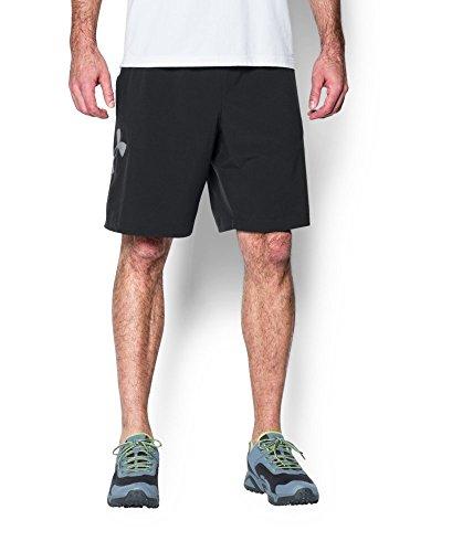 Under Armour Men's UA Whisp Shorts