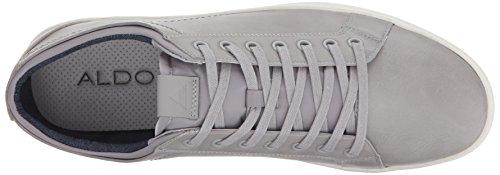 Aldo r US D Grey Mens Size 8 Sigrun M AqOA6Er