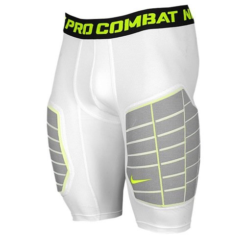 Nike Pro Combat Basketball (Nike Pro Combat Hyperstrong Elite Mens Compression Basketball Shorts)
