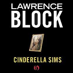 Cinderella Sims