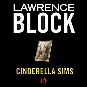 Cinderella Sims Audiobook