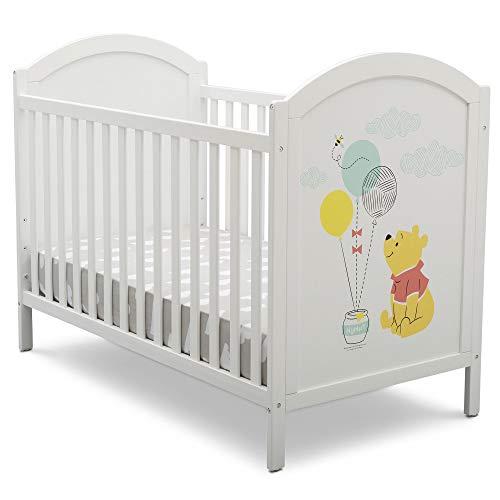 Disney-Winnie-The-Pooh-4-in-1-Convertible-Crib-by-Delta-Children-White