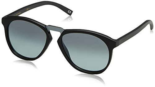 Marc Jacobs Sonnenbrille (MARC 108/S) Dark Grey