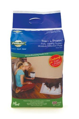PetSafe-Moisture-Detection-Pee-Pad-30-Pack