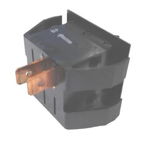 7670-353 - Coleman OEM Replacement Furnace Door Switch by OEM Replm for Coleman