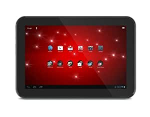 Toshiba Excite AT305T16 10.1-Inch 16 GB Tablet Computer - Wi-Fi - NVIDIA Tegra 3 1.20 GHz