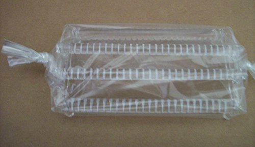 Semiconductor Crystal Quartz Silicon Wafer Cassette for sale  Delivered anywhere in USA