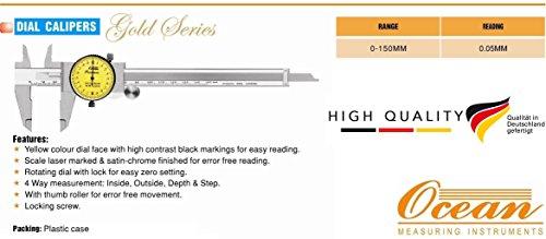 Vernier Caliper Least Count Ebook Download