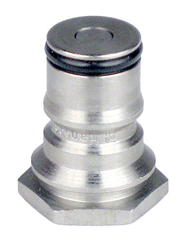 Ball Lock Liquid Post Firestone product image