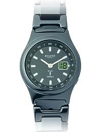 Regent Women's Watch Regent Funk 12030031