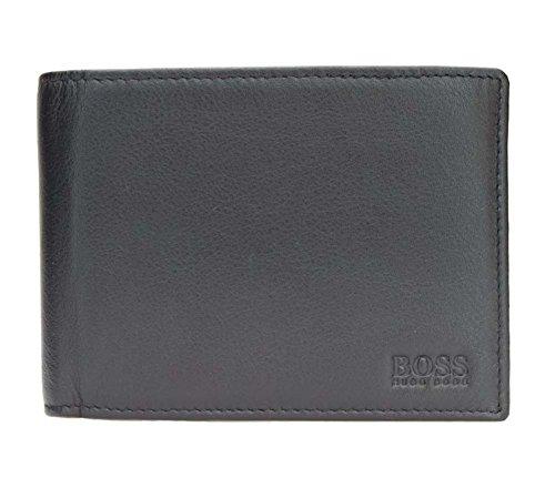 Boss Wallet - 9