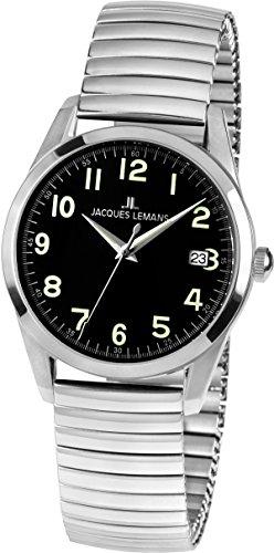 Jacques Lemans Liverpool 1-1769J Men's watch
