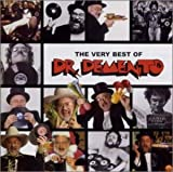 The Very Best Of Dr. Demento by Various Artists