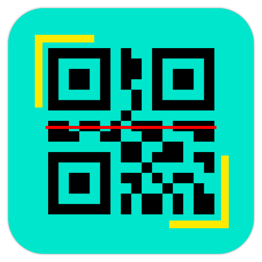 QR Code Scan - Best Qr Barcode scanner (Best Qr And Barcode Reader For Android)